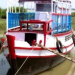 Best-Quality-Boat-214x300